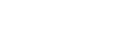 Wing Capital Group